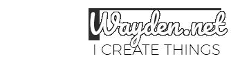 Wayden.net